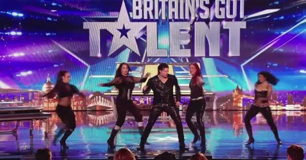 Top 10 Melhores Mágicos no Got Talent 7