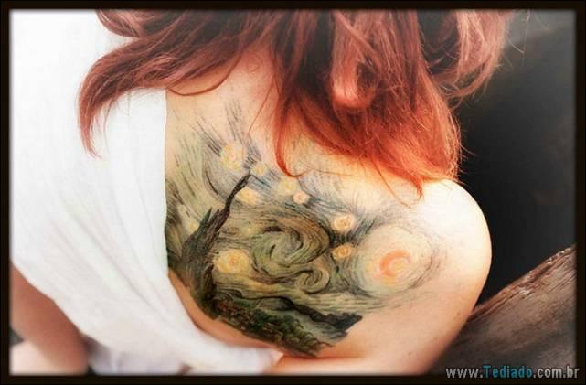 tatuagens-epicas-inspiradas-pelas-obras-de-artes-02
