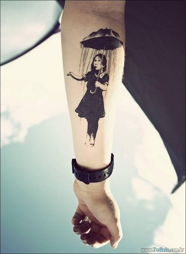 tatuagens-epicas-inspiradas-pelas-obras-de-artes-03