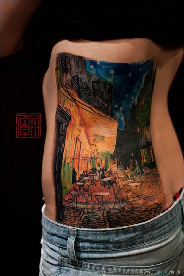tatuagens-epicas-inspiradas-pelas-obras-de-artes-08
