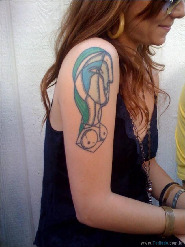 tatuagens-epicas-inspiradas-pelas-obras-de-artes-13