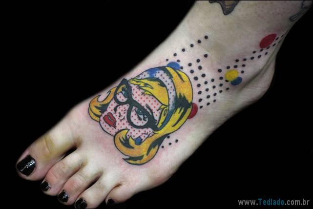 tatuagens-epicas-inspiradas-pelas-obras-de-artes-14