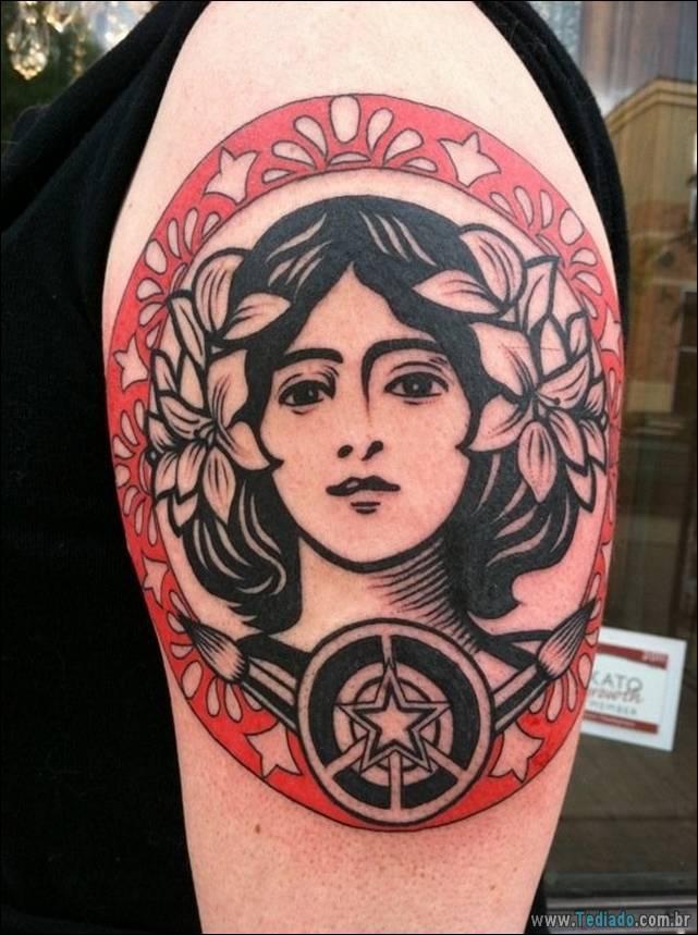 tatuagens-epicas-inspiradas-pelas-obras-de-artes-16