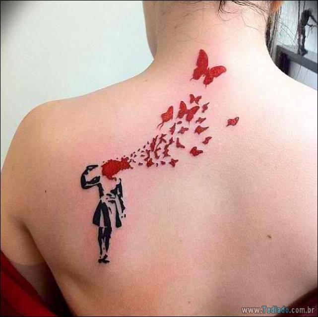tatuagens-epicas-inspiradas-pelas-obras-de-artes-18