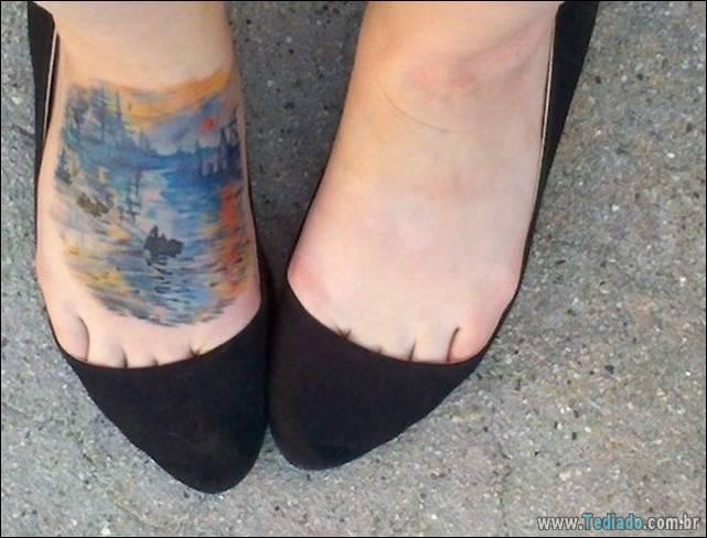 tatuagens-epicas-inspiradas-pelas-obras-de-artes-19