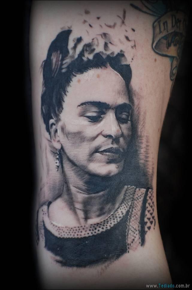 tatuagens-epicas-inspiradas-pelas-obras-de-artes-27