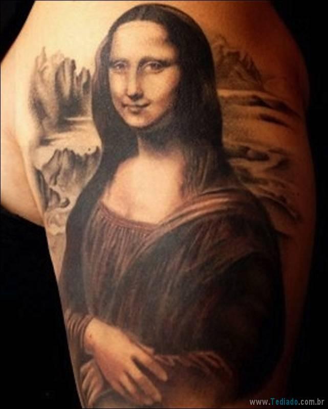 tatuagens-epicas-inspiradas-pelas-obras-de-artes-30