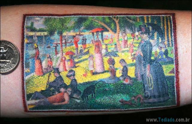 tatuagens-epicas-inspiradas-pelas-obras-de-artes-37