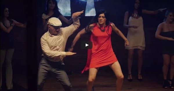 Velhinho | Paródia Major Lazer & DJ Snake - Lean On 2