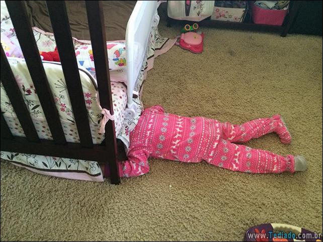 crianca-mestre-brincadeira-esconde-20
