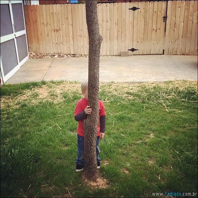 crianca-mestre-brincadeira-esconde-21