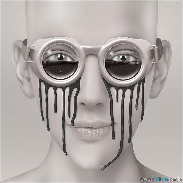 artista-polones-escuro-da-sociedade-moderna-03