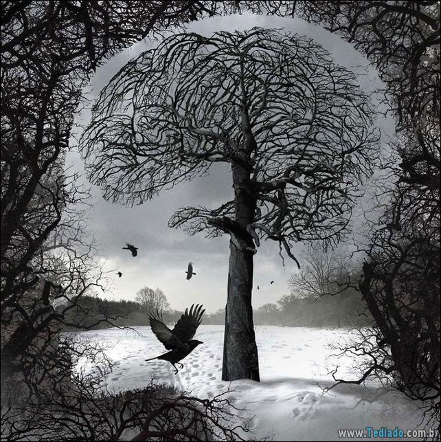 artista-polones-escuro-da-sociedade-moderna-35