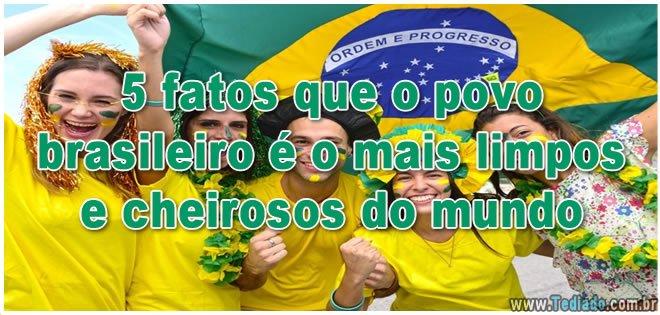 fatos-brasileiros-limpo