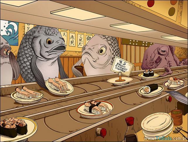 ilustracoes-chocantes-animais-sentem-13