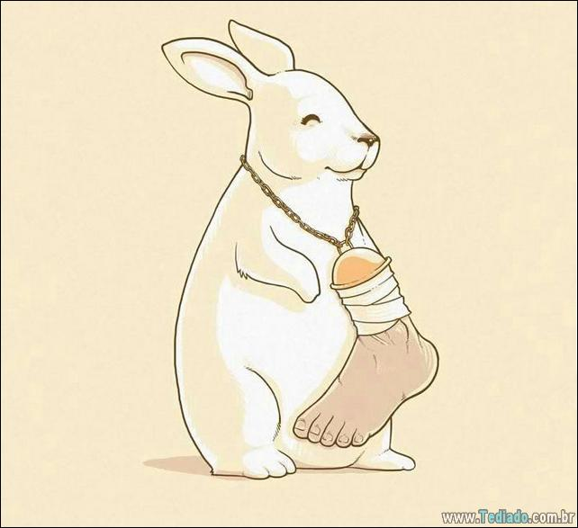 ilustracoes-chocantes-animais-sentem-24