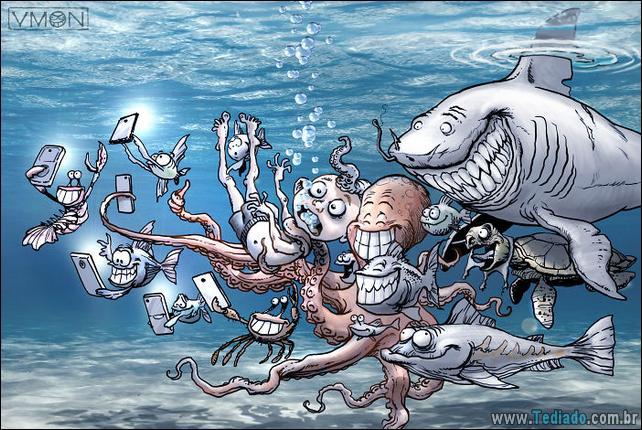 ilustracoes-chocantes-animais-sentem-32