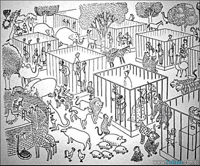 ilustracoes-chocantes-animais-sentem-33