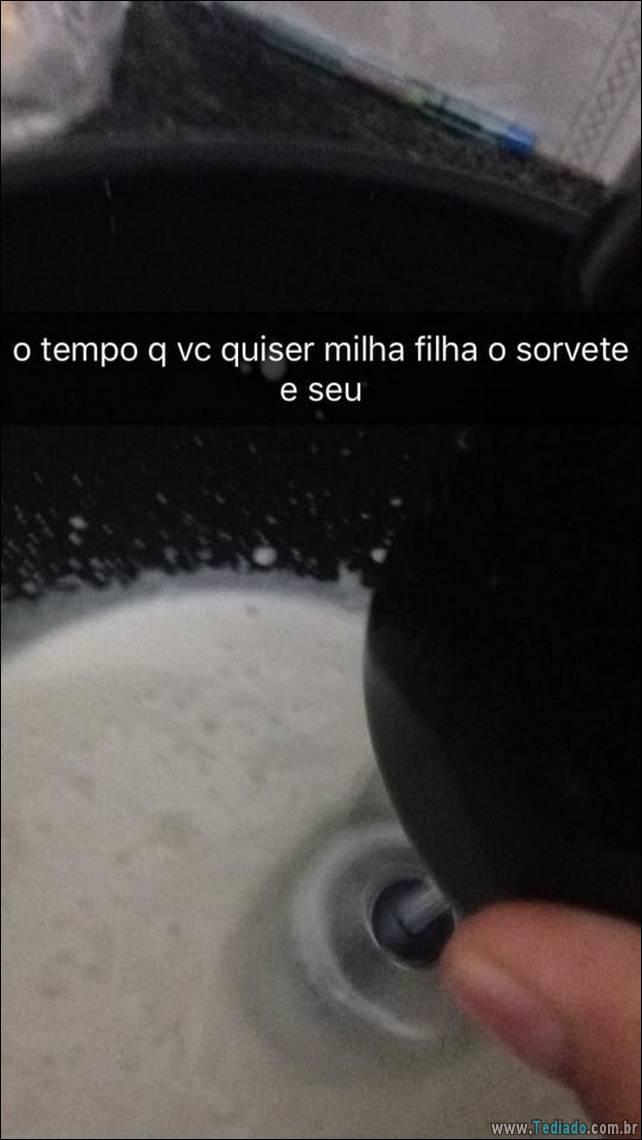 sorvete-caseiro-05