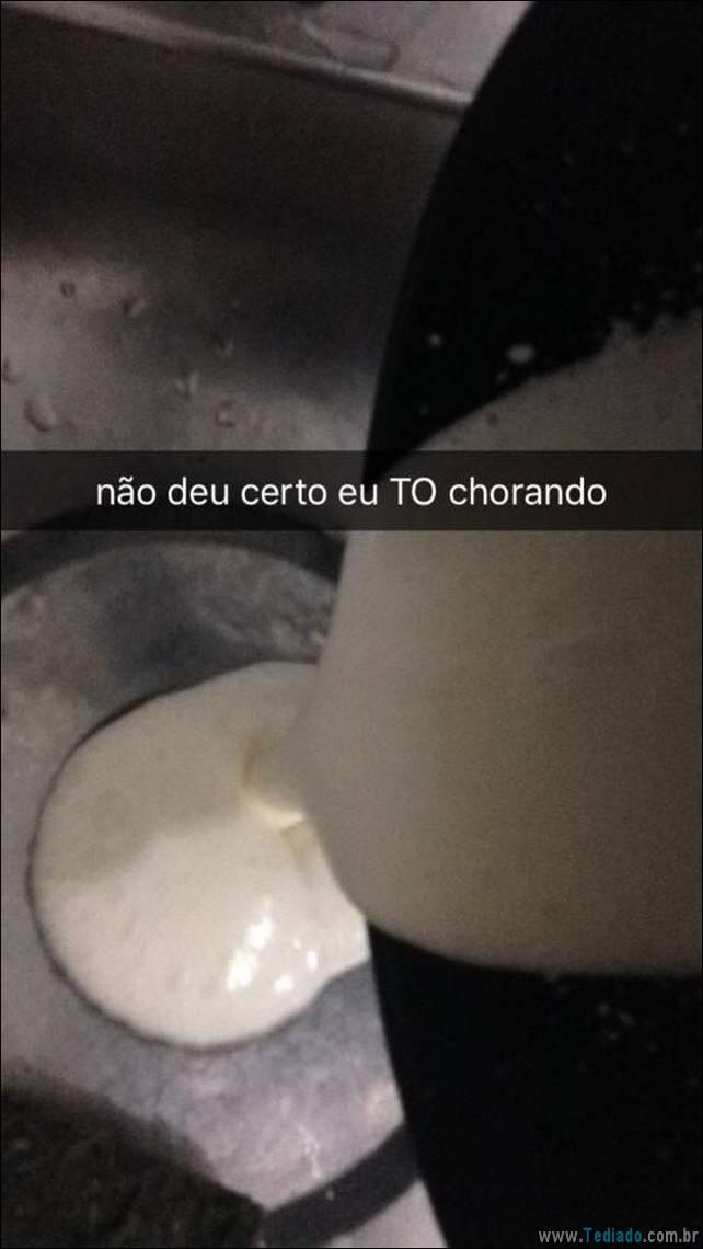 sorvete-caseiro-06