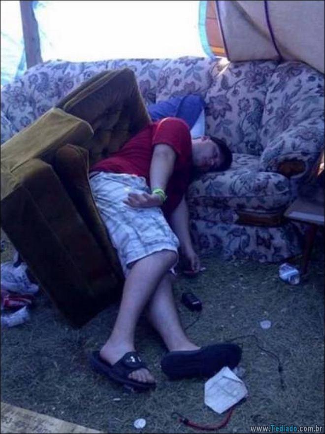 Eu não estava bêbado, Não recordo de nada (17 fotos) 12