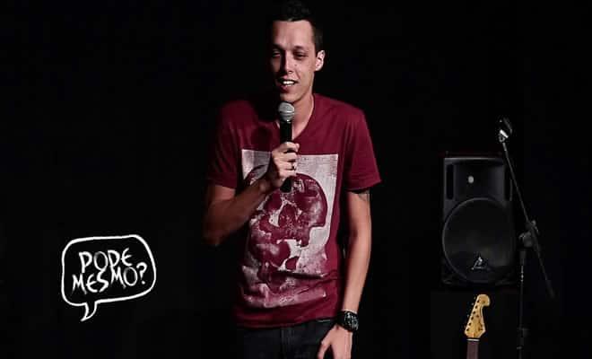 Nil Agra - Show completo 4