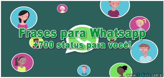 Imagenes Para Descargar Gratis De Perfil Whatsapp Humor Imagenes