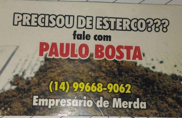 41 placas do jeitinho brasileiros 4
