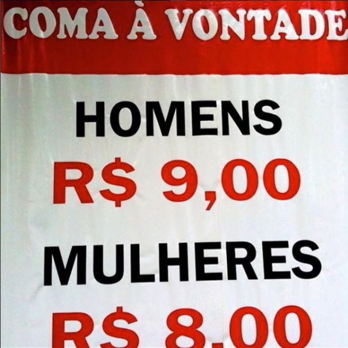 41 placas do jeitinho brasileiros 6