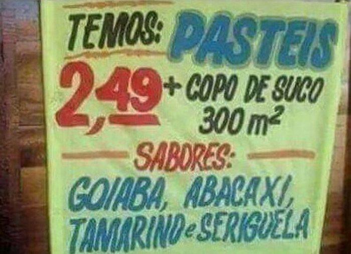 41 placas do jeitinho brasileiros 9