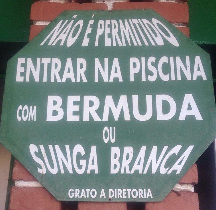 41 placas do jeitinho brasileiros 13