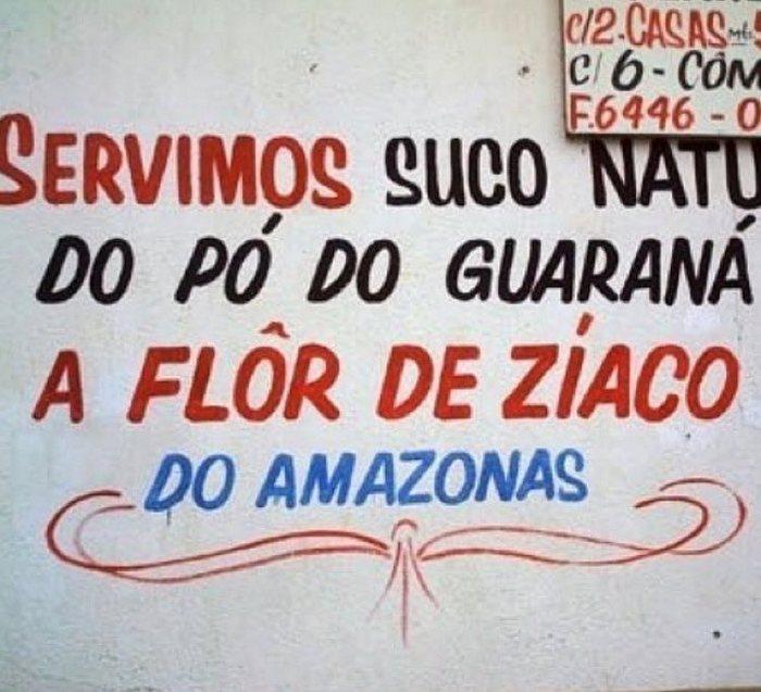 41 placas do jeitinho brasileiros 14