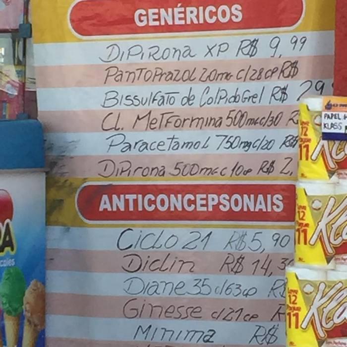 41 placas do jeitinho brasileiros 18