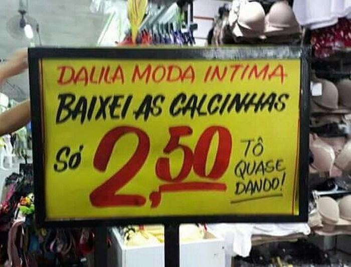 41 placas do jeitinho brasileiros 21
