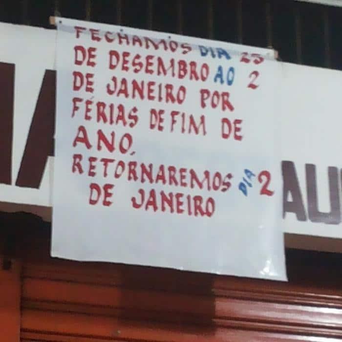 41 placas do jeitinho brasileiros 22