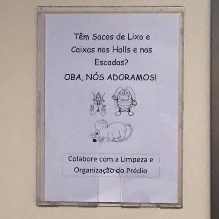41 placas do jeitinho brasileiros 28