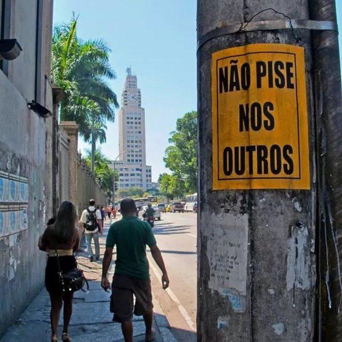 41 placas do jeitinho brasileiros 29