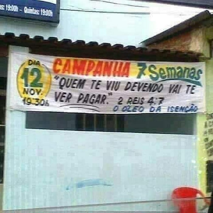 41 placas do jeitinho brasileiros 34