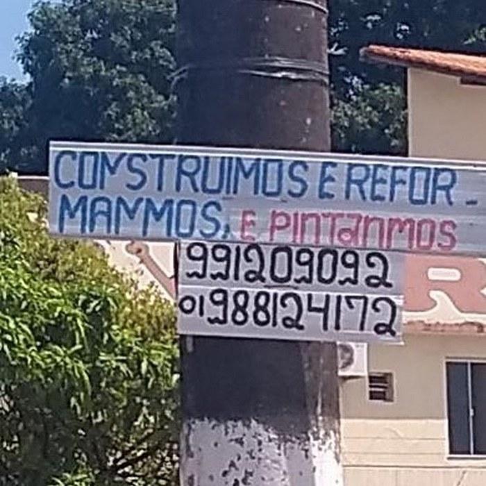 41 placas do jeitinho brasileiros 37