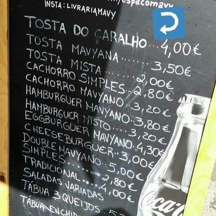 41 placas do jeitinho brasileiros 40