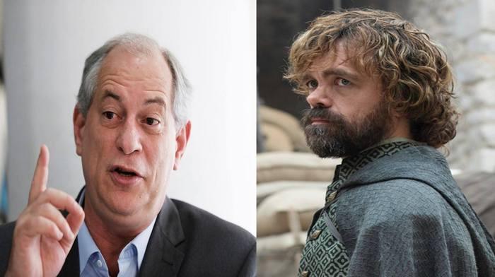 Entenda o cenário político brasileiro ao estilo Game of Thrones 6