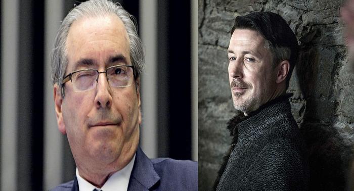 Entenda o cenário político brasileiro ao estilo Game of Thrones 11