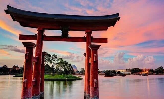 20 provérbios japoneses que refletem a sabedoria oriental