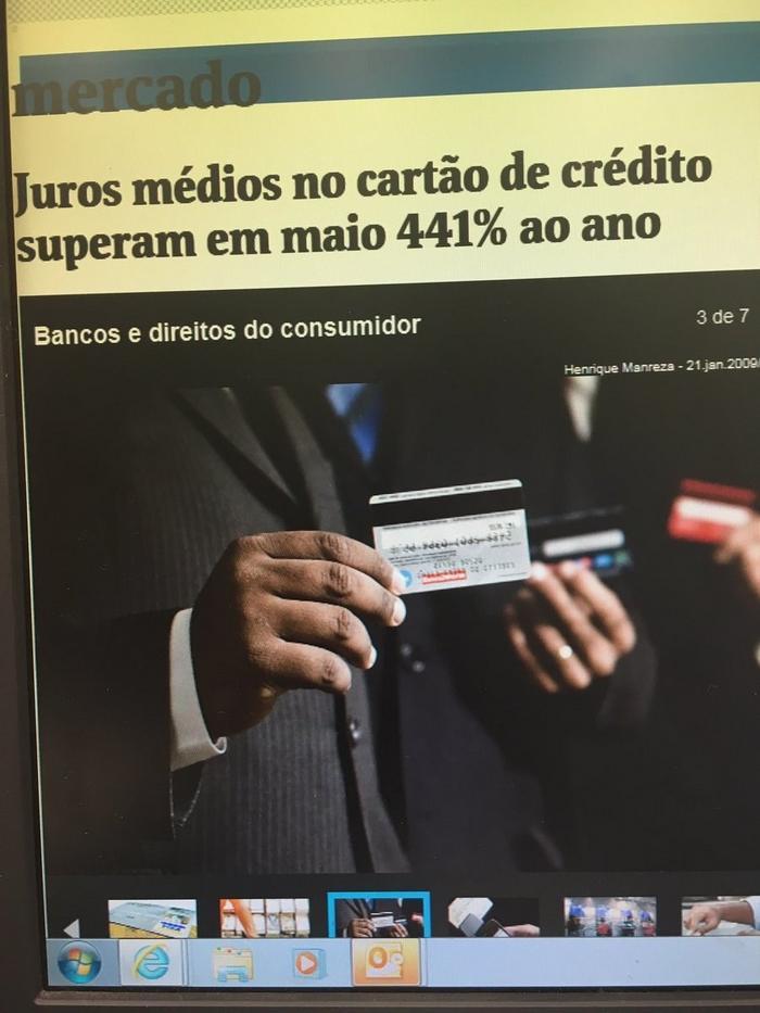 14 coisas que os brasileiros fazem que os gringos não acreditam 3