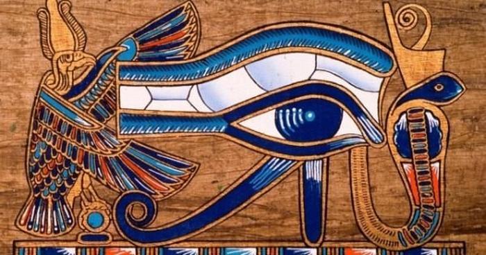 7 fatos sobre Rá, o deus dos deuses egípcio 5
