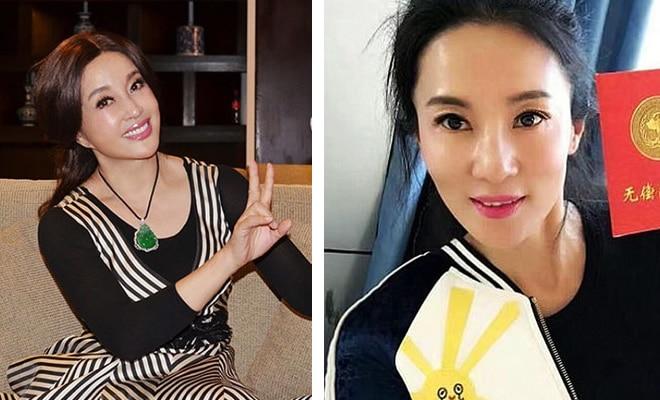10 segredos das mulheres chinesas para um rosto de 25 anos 8