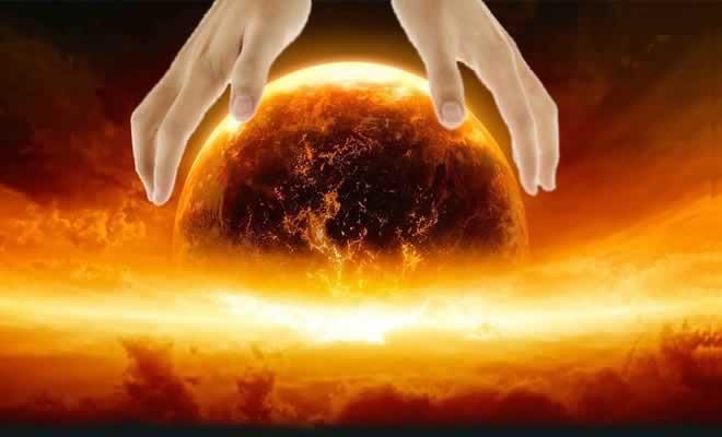 5 vezes que Deus deveria ter destruído os humanos 3