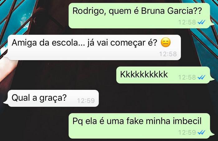 14 fatos que o brasileiro só deveria se comunicar por mensagem 10