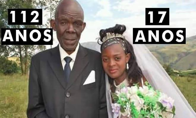6 casais mais bizarros que existem 4