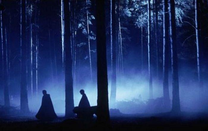 23 momentos em Harry Potter que não faz sentido nenhum 3